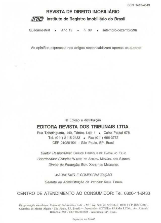 (1996-09-01)_ResponsabilidadeConstrutorPelaObraIrregular_(RDI) (4)
