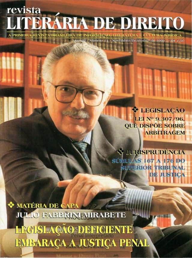 (1996-11-01)_AClausulaRenAutContratoLocacao_(RLD)_Página_1