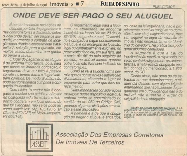 (1996_07_09)_OndeDeveSerPagoSeuAluguel_FINAL