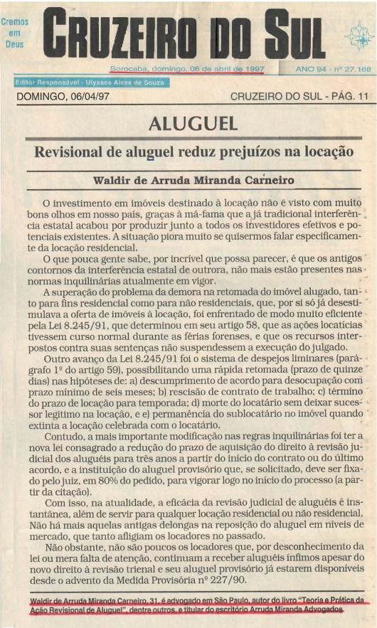 (1997-04-06)_RevisionaldeAluguelReduz_EDITADO_2