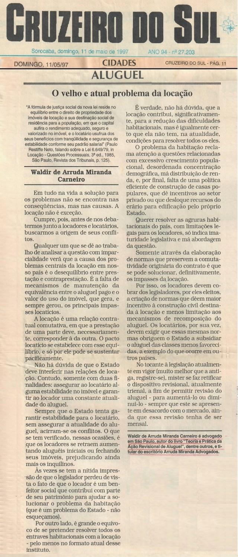 (1997-05-11)_OVelhoAtualProblemadaLocação_EDITADO_FINAL