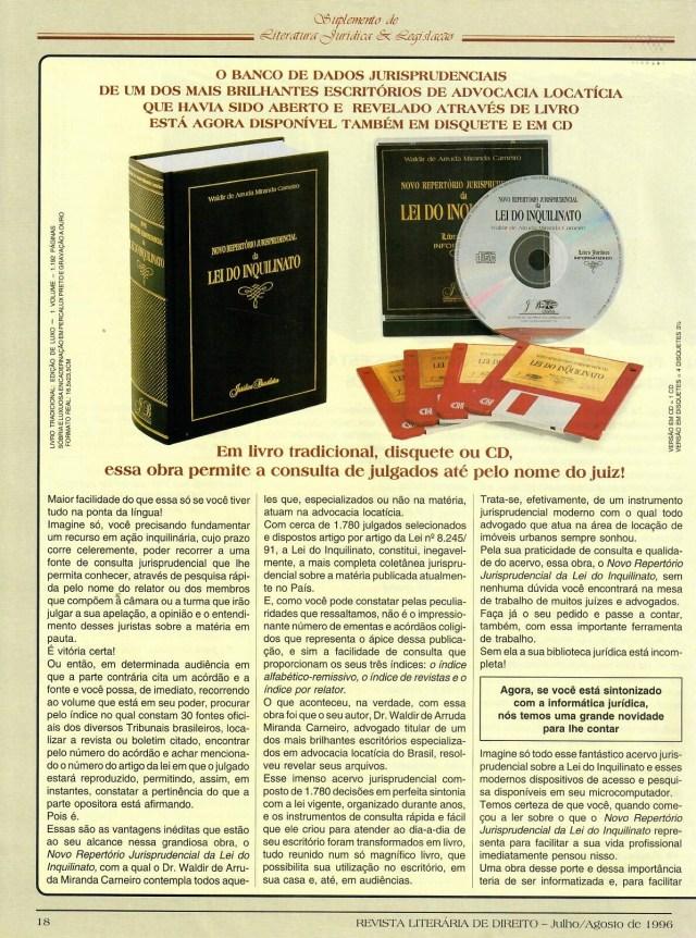 AMA-digitalizado0103