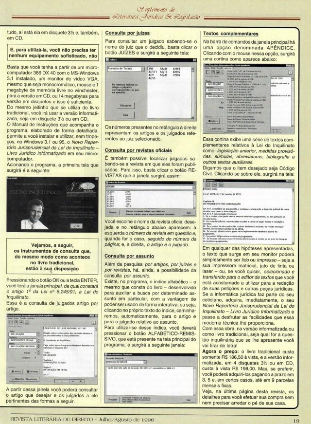 AMA-digitalizado0104