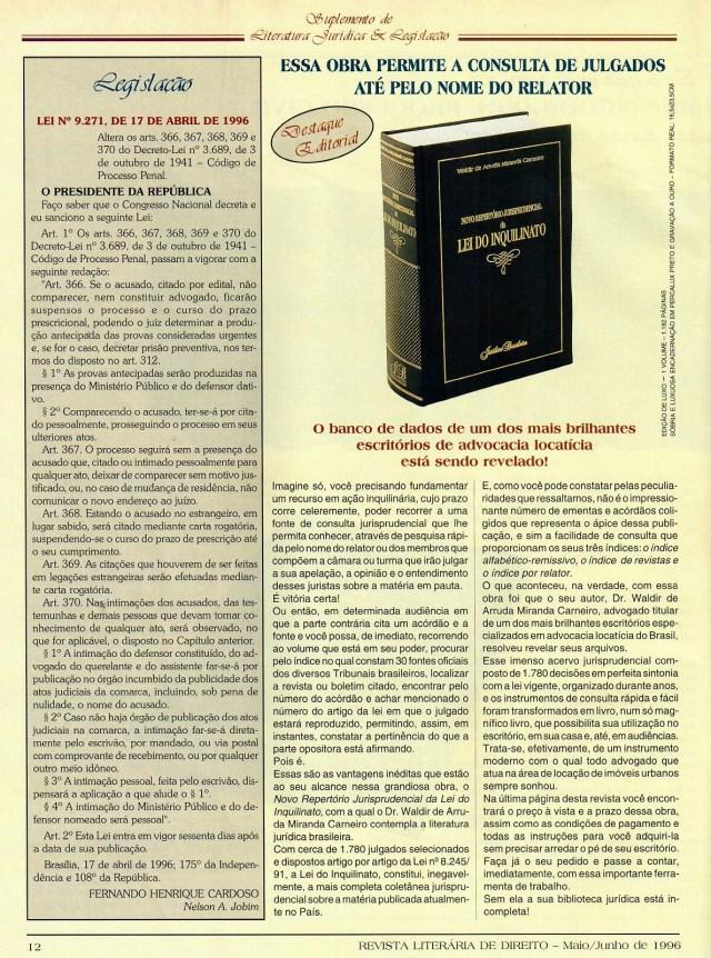 AMA-digitalizado0200