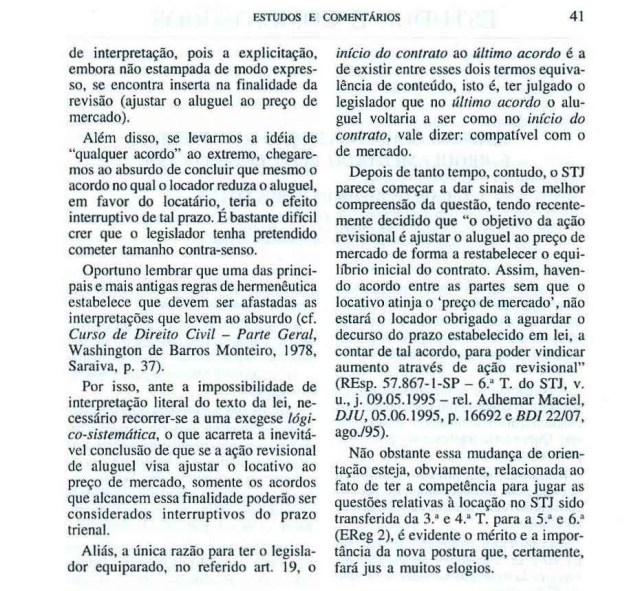 ODesacordoSobreosAcordosnaLocação_Página_7