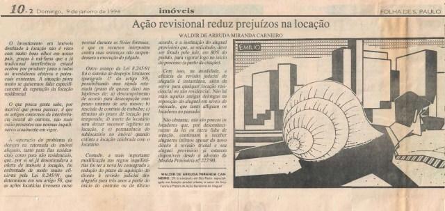 ( 1994-01-09)_AcaoRevRedPrejLoc