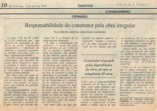 1994-04-03_Responsabilidadedoconstrutor_EDITADO