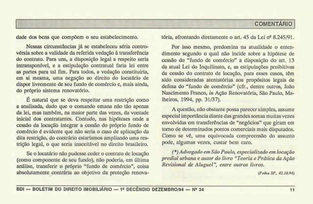 _(1_Imagem)_(1994-12-01)_DoDireitoInqTransfLoc_(BDI)_Página_2 - Copia