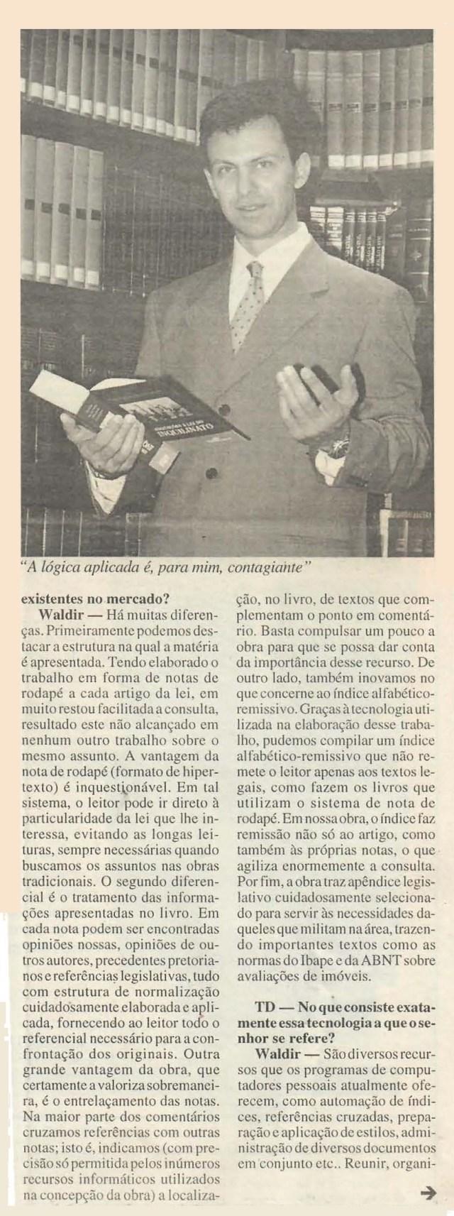 (2000-06-01)_WaldirArrudaDefendeMudançanoInquilinato0001_Página_3