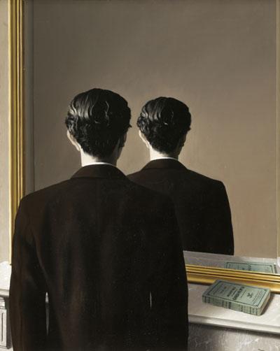 specchio magico ars magna