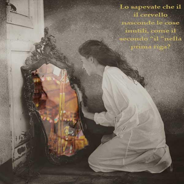 Fotografia originale di Ana Luisa Pinto