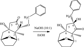 benzylic