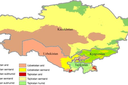 kyrgyzstan location on the asia map » Full HD Pictures [4K Ultra ...