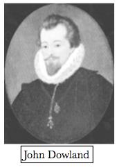 John Dowland.png