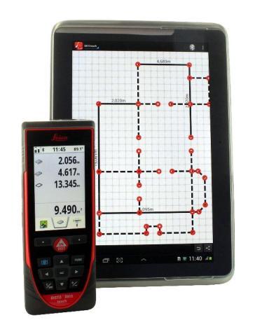 disto-measuring-pic