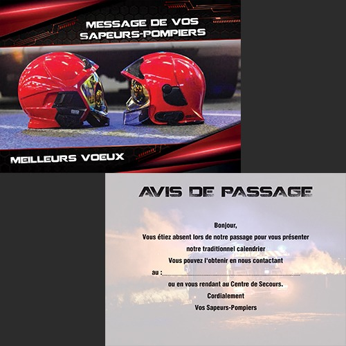 arsaprim-avis-passage-global