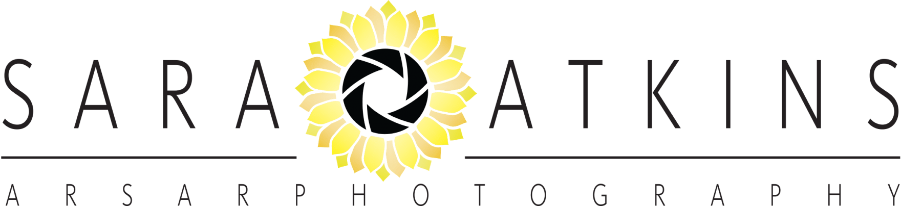 sara-logo-horiz-full-color