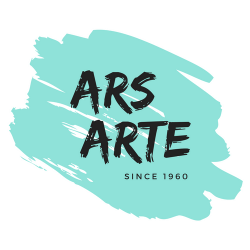 ARS ARTE