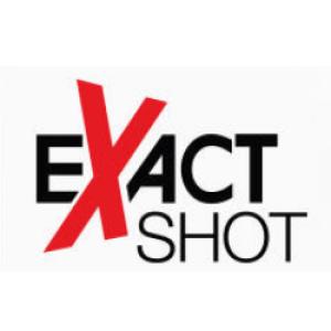 Exactshot