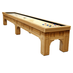 Olhausen Remington Shuffleboard