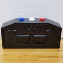 Universal Electronic Score Unit