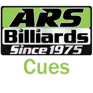 ARS Cues