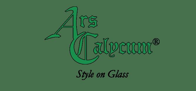 Ars Calycum