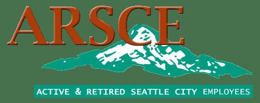 ARSCE Logo