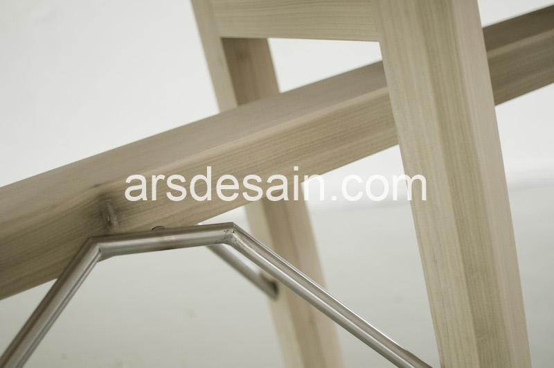 Artikel Arsitektur_De Tafelwip 02