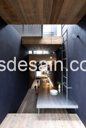 Artikel Arsitektur_Rumah lebar 180 cm 01