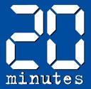 20-minutes-copie