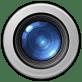 FaceTime-icon-1-copie