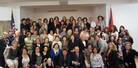 Seminar-group