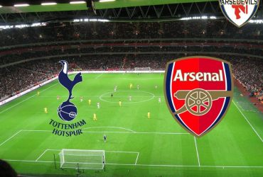 arsenal predicted lineup vs spurs, arsedevils, arsenal vs spurs
