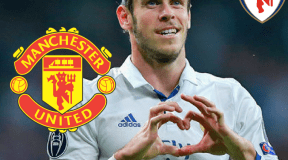 gareth bale to united, gareth bale, bale to united, bale potential new club, bale leaving read madrid