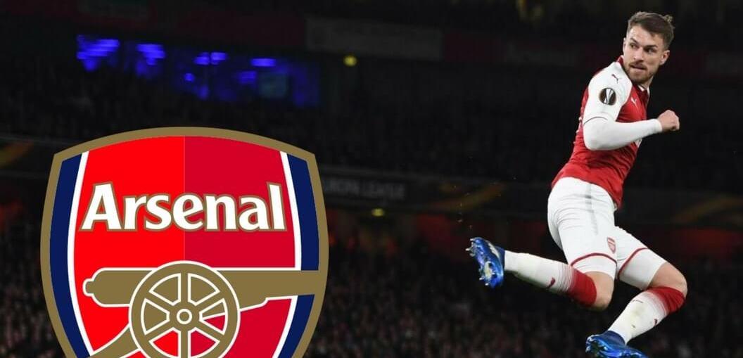CSKA Moscow, Arsenal, Arsedevils, Arsenal Vs CSKA Mosecow, Aaron Ramsey