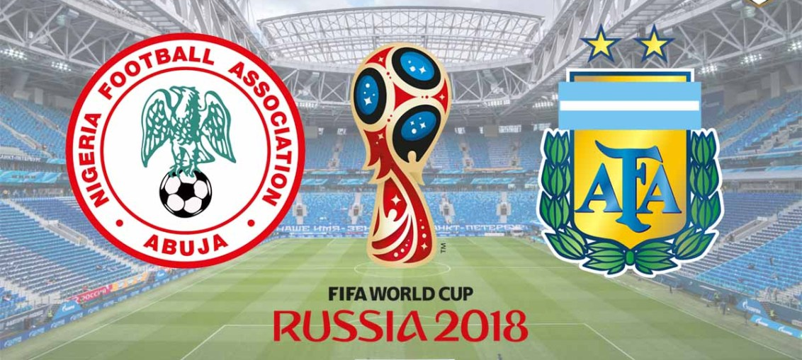 Nigeria vs Argentina predicted line ups, nigeria, argentina