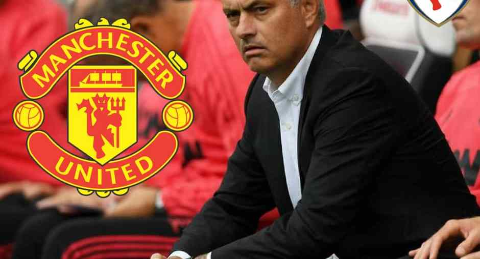 Mourinho, Jose Mourinho, Manchester United, Zidane United, hirving lozano