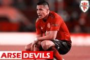 Alexis Sanchez, United Vs PSG, Sanchez, solskjaer decision to sell sanchez