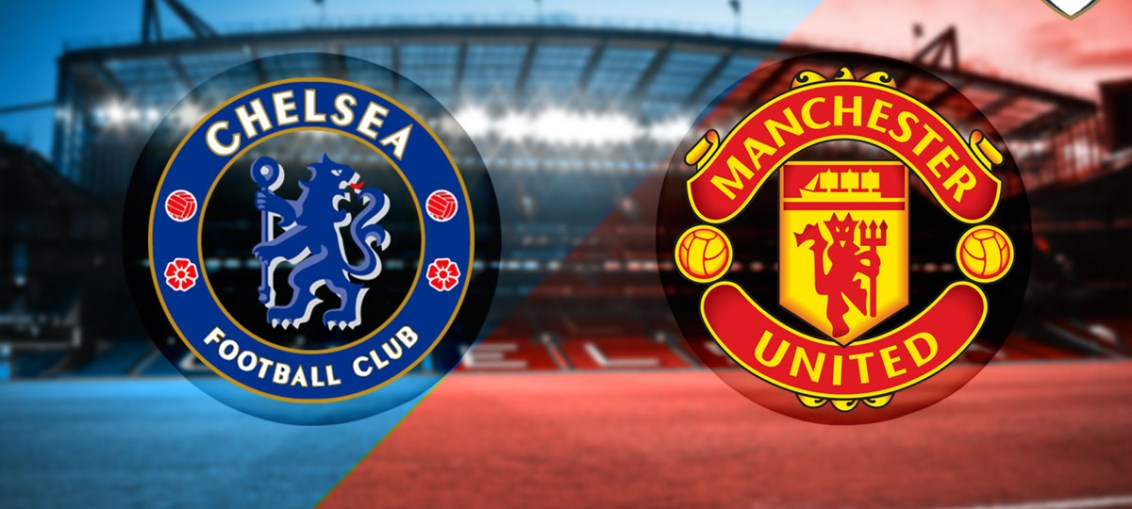 Chelsea, Chelsea Vs United, injury update