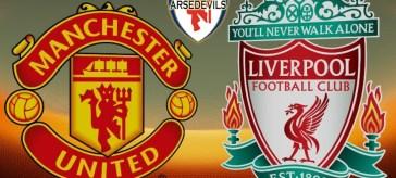 Liverpool, Arsedevils