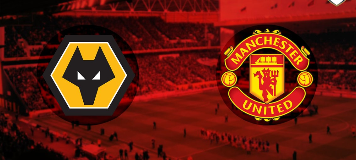 Wolves Vs United