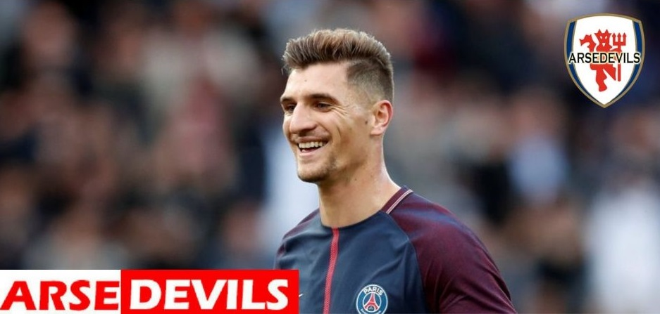 Meunier, Arsenal transfer news, Arsedevils