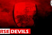 Arsenal, barcelona, Arsenal defensive holes, defensive holes, leadership
