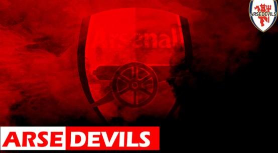 Arsenal, barcelona, Arsenal defensive holes, defensive holes