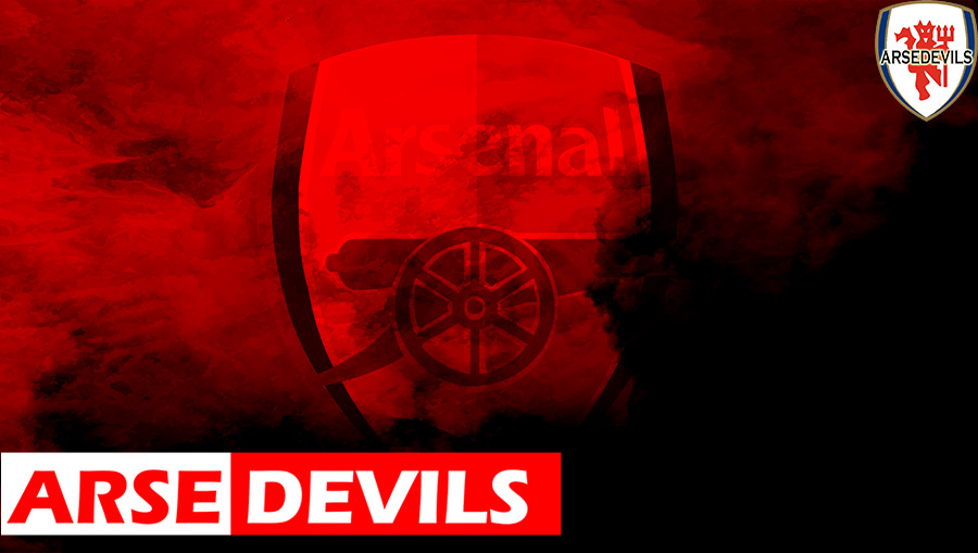 Arsenal, barcelona, Arsenal defensive holes, defensive holes, leadership