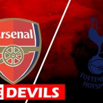 Spurs, Arsenal, transfer market