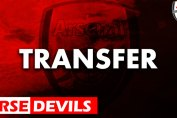 Arsenal, Arsenal transfer, transfer window