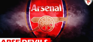 Arsenal head coach, head coach, Invincibles, Arsenal board