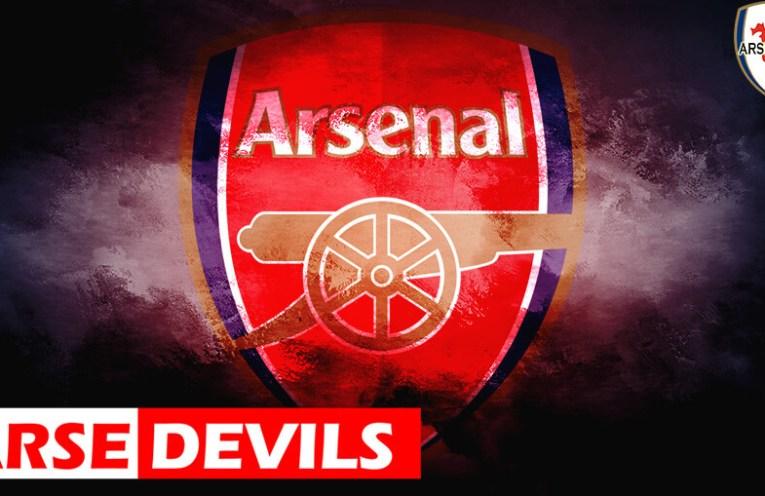 Arsenal head coach, head coach